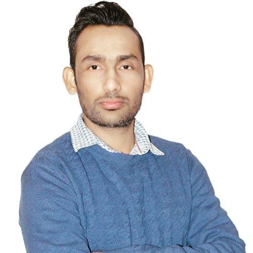 Tahseem-Ahmad-Founder-AquireX