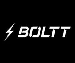 result-logo