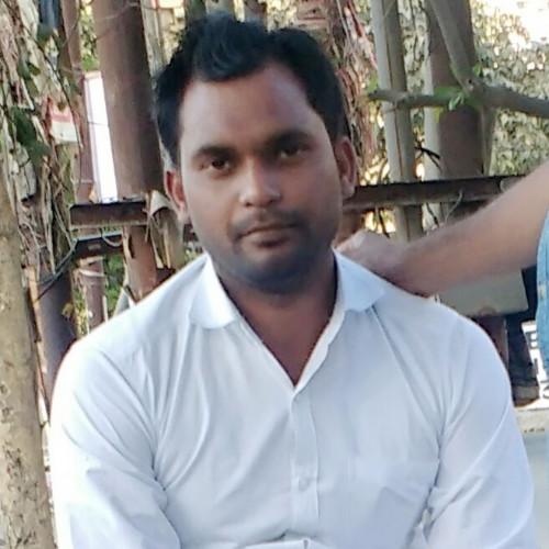 Vikas-Kumar