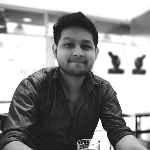 Vikash-Kumar-Gupta