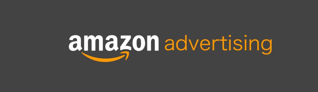 Amazon-Advertising-US-UK-UAE-INDIA