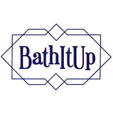 BATH-IT-UP