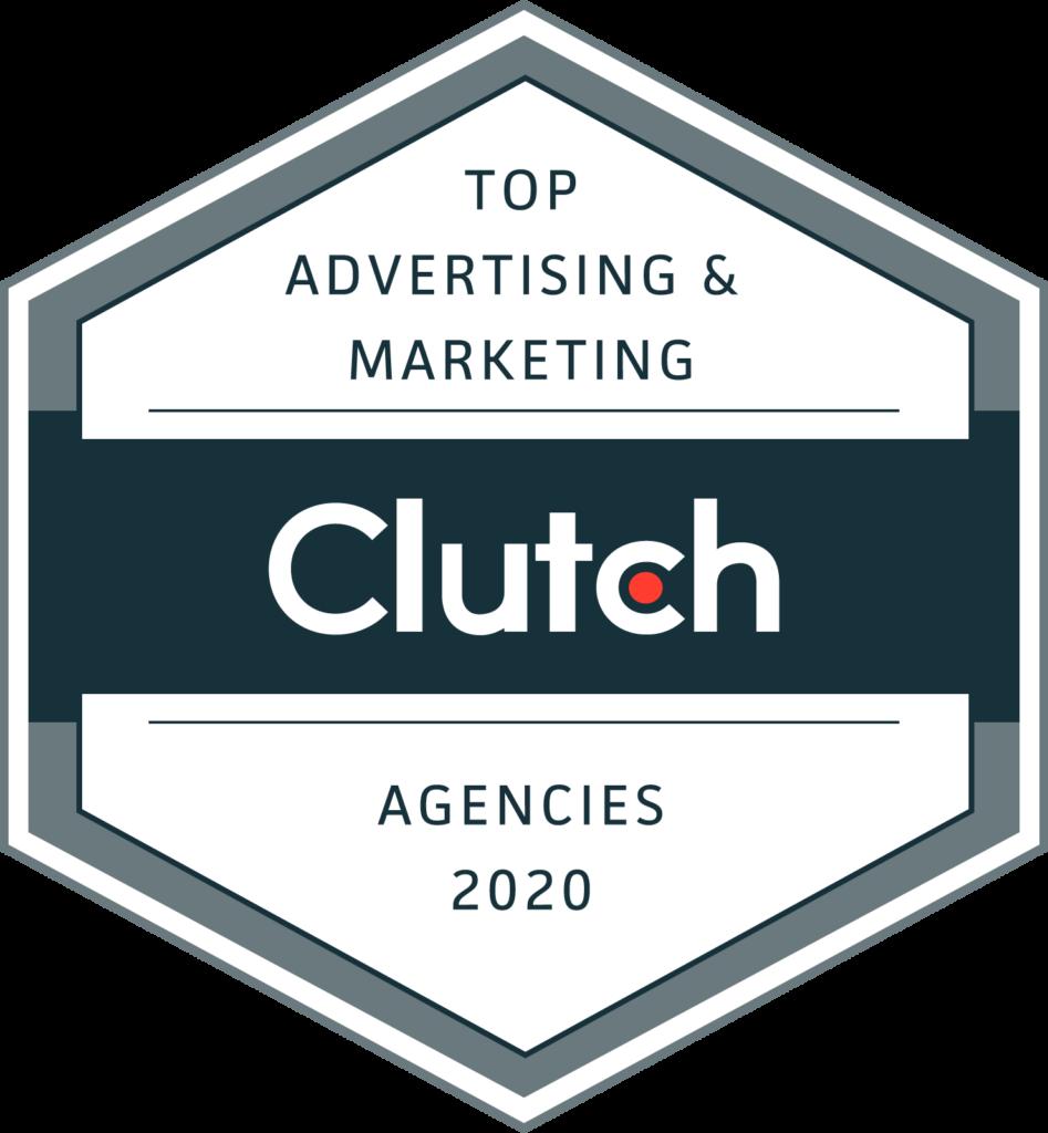 Clutch-Advertising-Marketing-Agencies-2020
