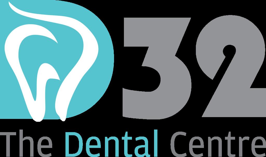 D32-The-Dental-Centre