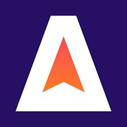 aquirex-logo-bluebg
