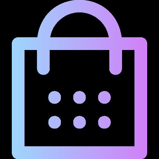 app-store-optimisation