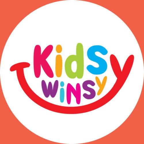 Kidsy-Winsy